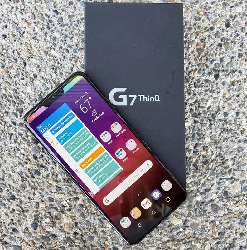"""Nhung chiec smartphone doi cu nhung dat chuan """"ngon, bo, re"""" dang mua-Hinh-12"""