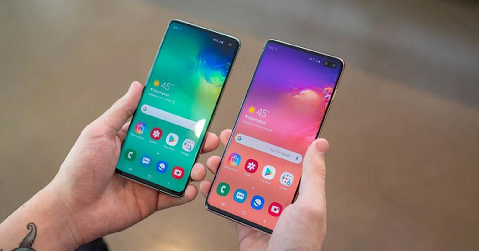 """Nhung chiec smartphone doi cu nhung dat chuan """"ngon, bo, re"""" dang mua-Hinh-5"""