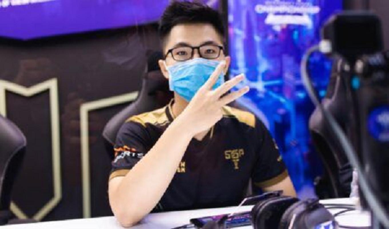 Lai Bang bat khoc nuc no khi de tuot mat cup AIC-Hinh-10