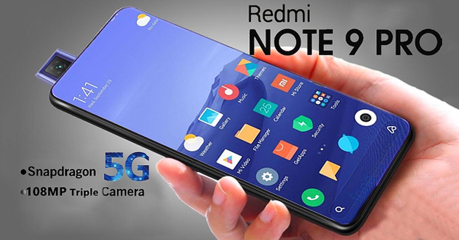 Lo dien nhung smartphone 5G gia re dang cho doi trong nam 2021-Hinh-10