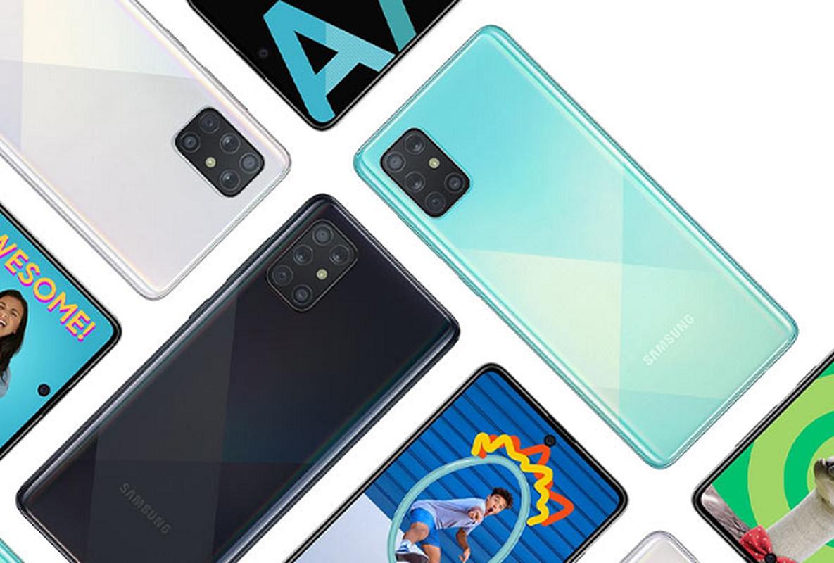 Lo dien nhung smartphone 5G gia re dang cho doi trong nam 2021-Hinh-6