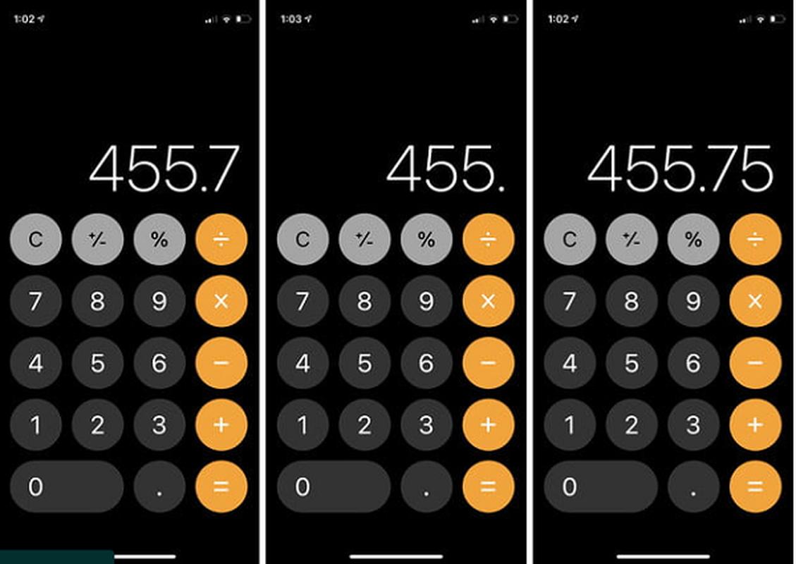 """iPhone so huu tinh nang """"than thanh"""" nao khi khi cai iOS 14-Hinh-6"""