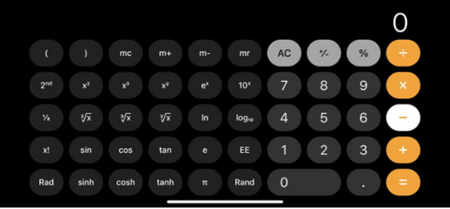 """iPhone so huu tinh nang """"than thanh"""" nao khi khi cai iOS 14-Hinh-7"""