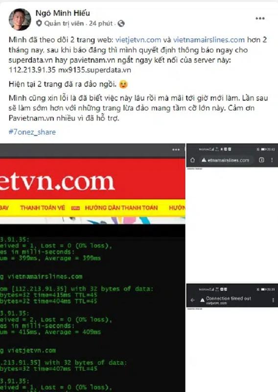 Hieu PC bi lap group anti sau khi danh bay trang web lua dao-Hinh-11