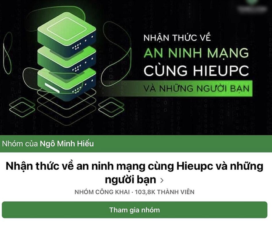 Hieu PC bi lap group anti sau khi danh bay trang web lua dao-Hinh-3