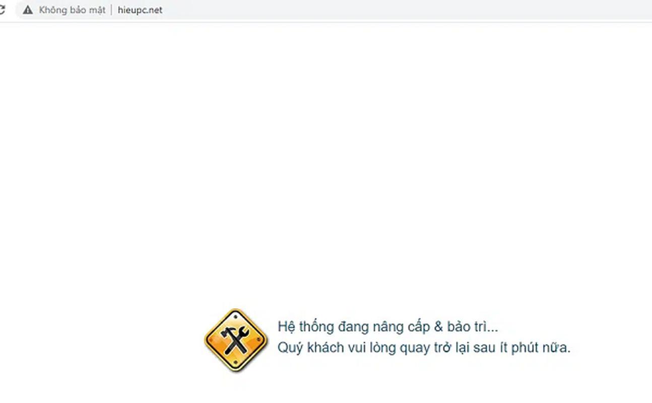 Hieu PC bi lap group anti sau khi danh bay trang web lua dao-Hinh-4