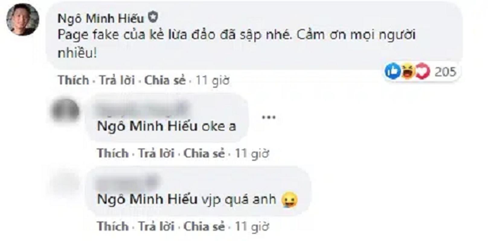 Hieu PC bi lap group anti sau khi danh bay trang web lua dao-Hinh-5