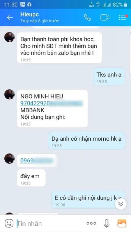 Hieu PC bi lap group anti sau khi danh bay trang web lua dao-Hinh-8