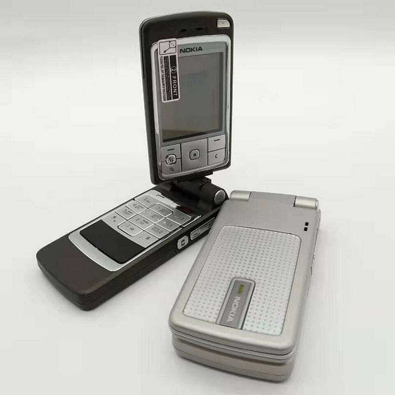 Truoc khi iPhone xuat hien dien thoai da tung thu vi nhu the nao?-Hinh-9