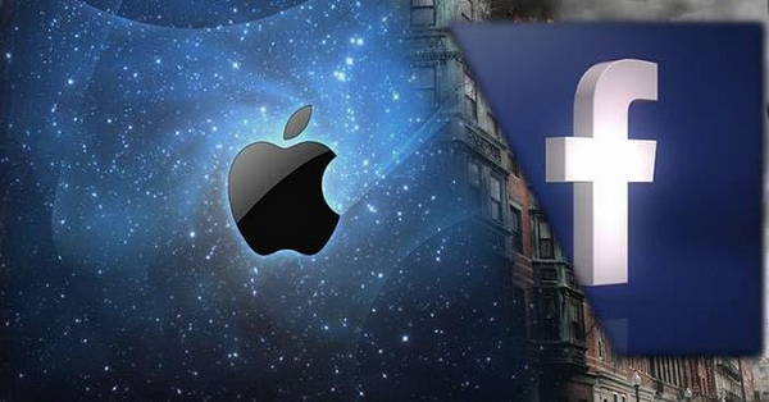 Tran chien cang nao keo dai ca thap ky cua Apple va Facebook-Hinh-12