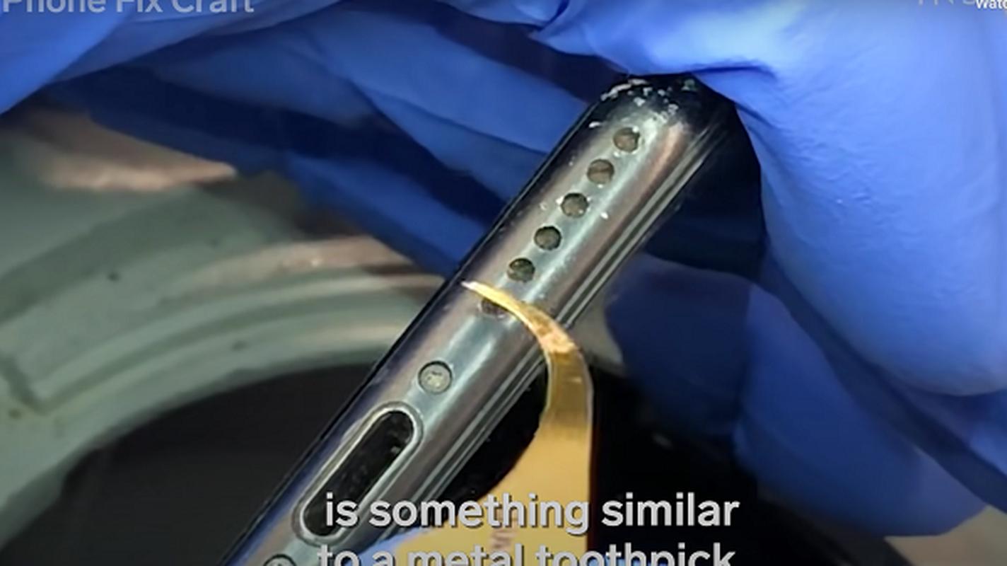 Kinh hai khi thay chiec iPhone chung ta dang su dung ban the nao?-Hinh-10
