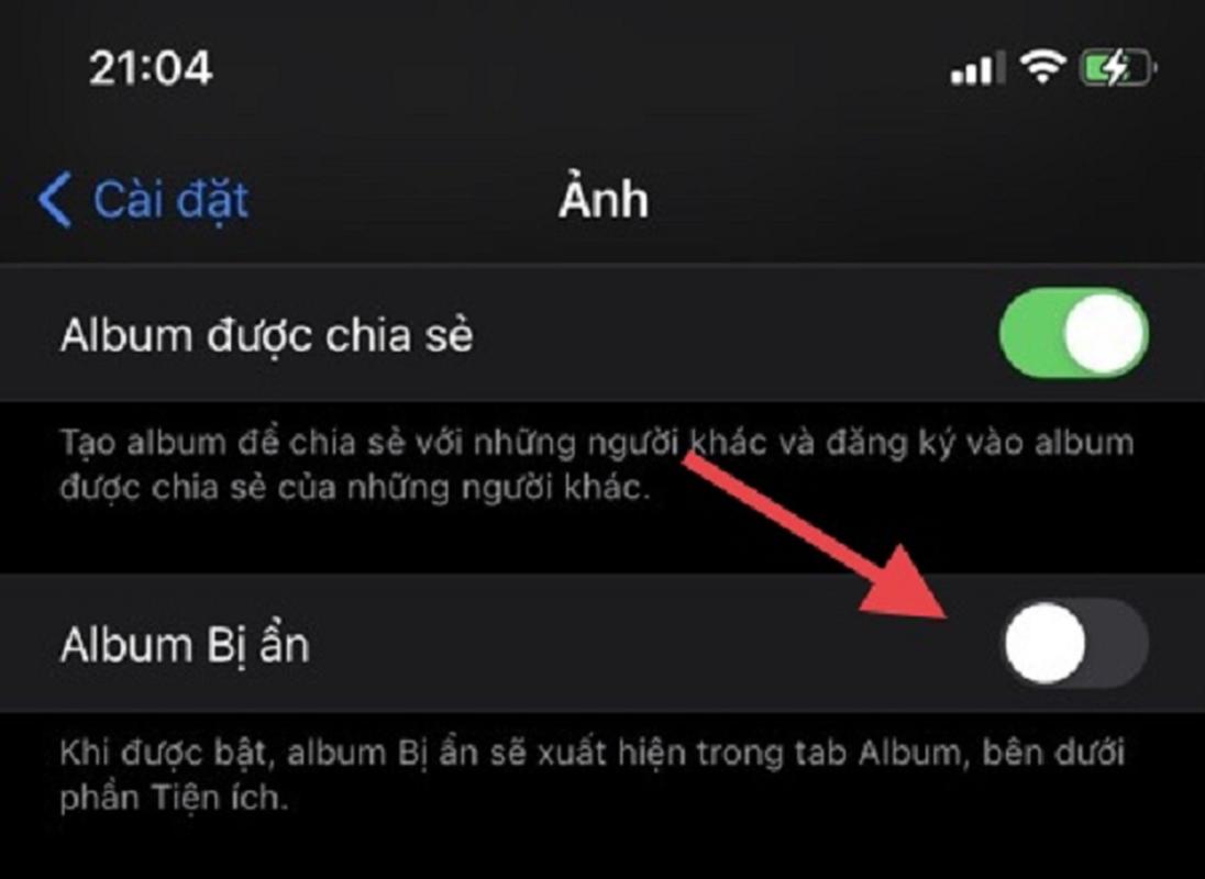 "iOS 14 tai hien game huyen thoai ""ran san moi"" tren iPhone va Apple Watch-Hinh-10"