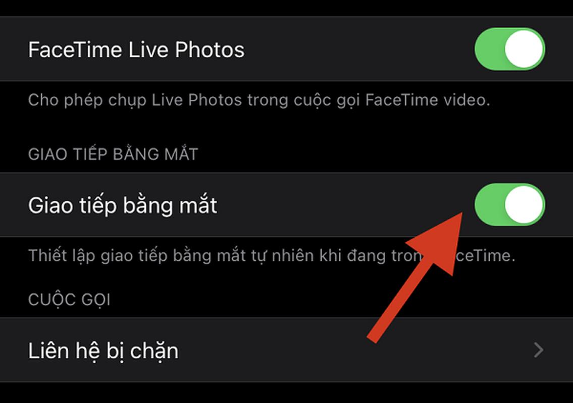 "iOS 14 tai hien game huyen thoai ""ran san moi"" tren iPhone va Apple Watch-Hinh-12"