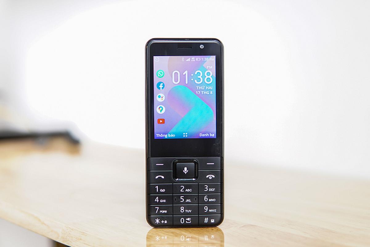 """Co gi ben trong chiec """"smartphone quoc dan"""" gia 600 nghin dong-Hinh-12"""