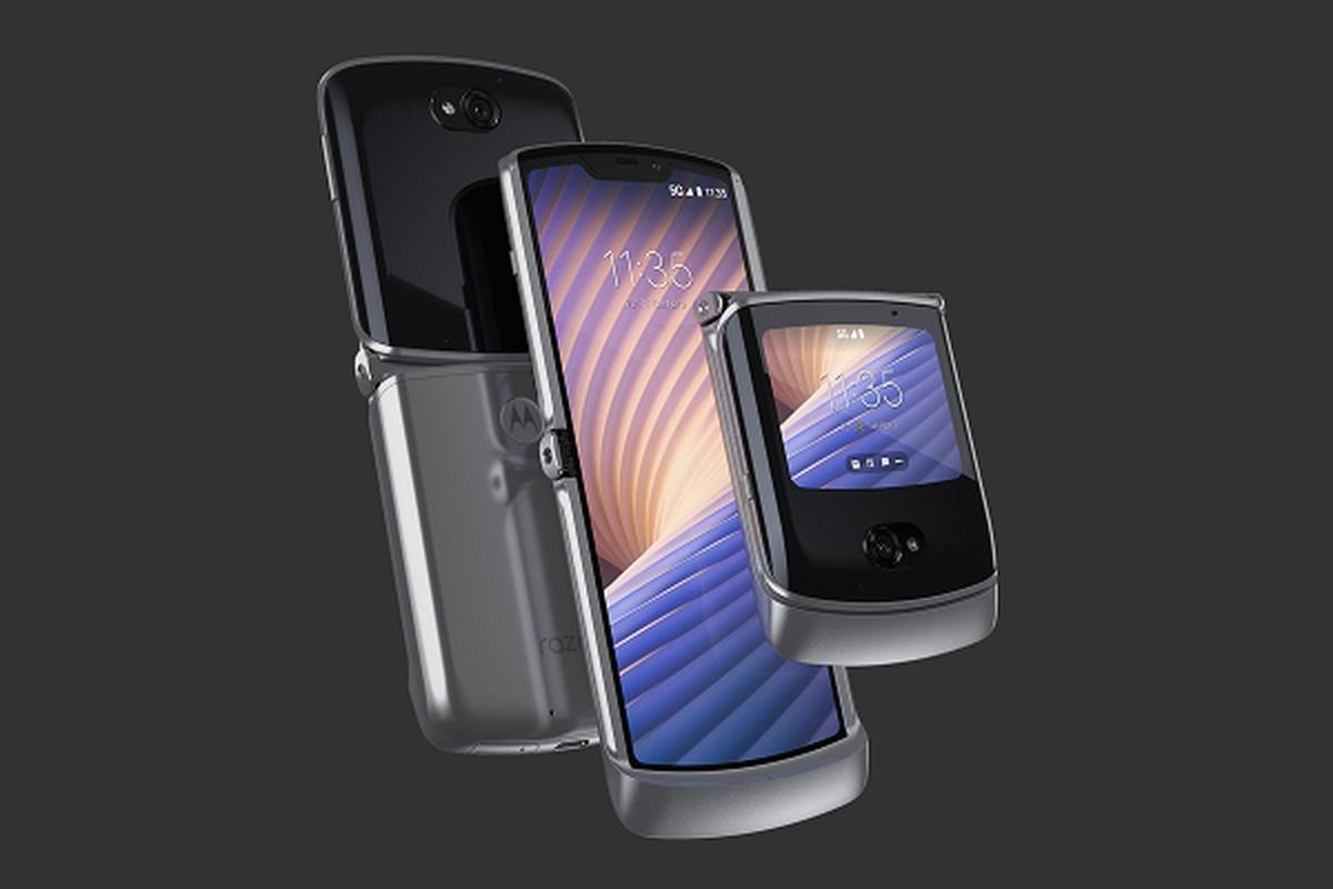 Nam dang quen cua nhung smartphone man hinh gap voi va... chao doi-Hinh-9