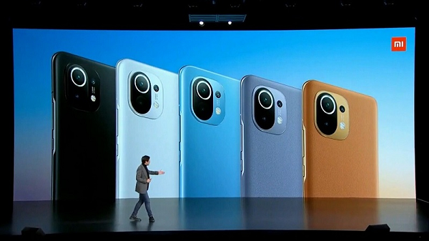 "Ly do gi khien Xiaomi van ""duoc long"" khi bo cu sac giong Apple?-Hinh-10"