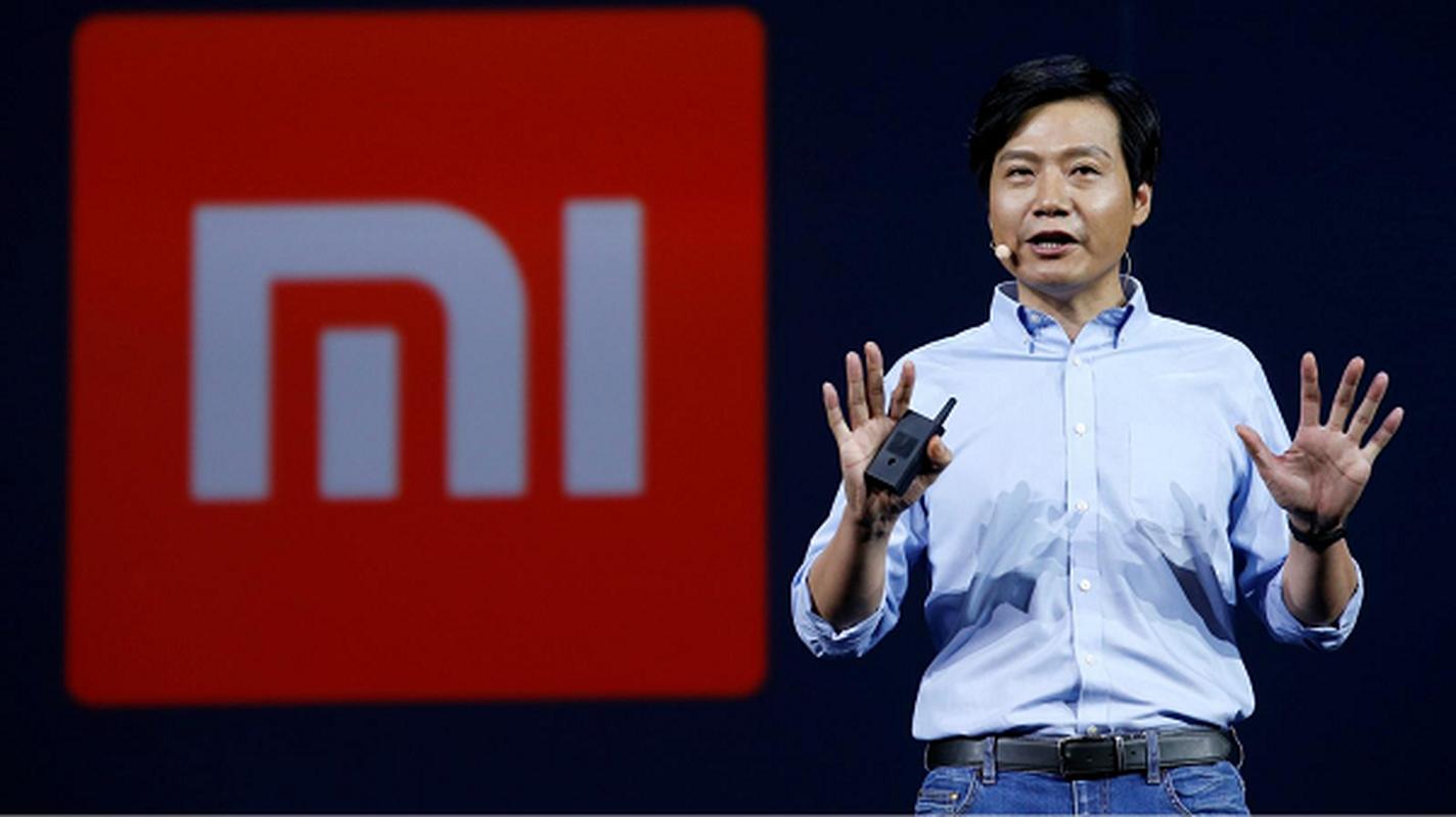 "Ly do gi khien Xiaomi van ""duoc long"" khi bo cu sac giong Apple?-Hinh-12"