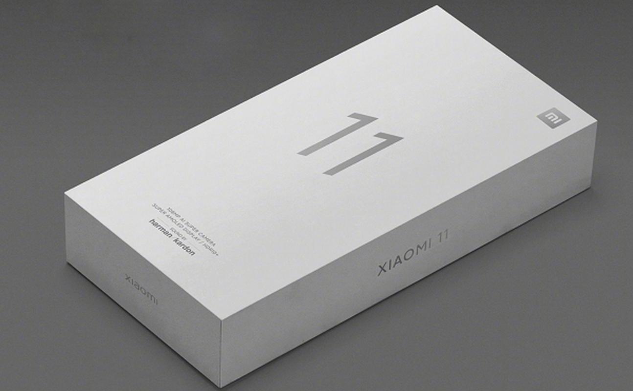 "Ly do gi khien Xiaomi van ""duoc long"" khi bo cu sac giong Apple?-Hinh-4"
