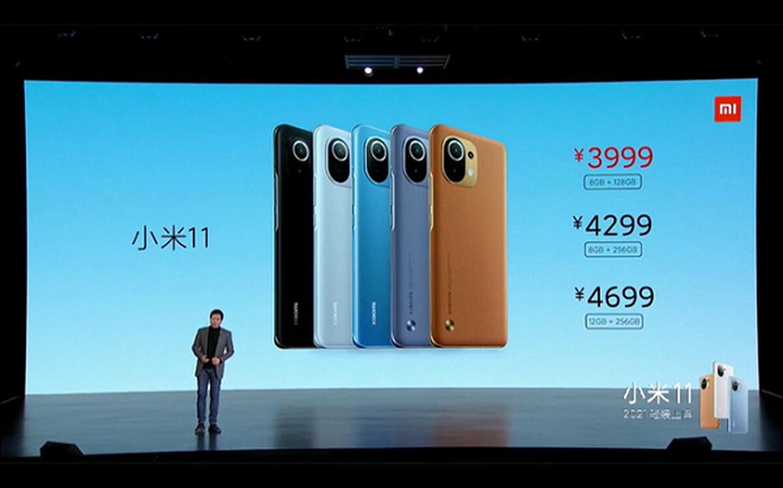 "Ly do gi khien Xiaomi van ""duoc long"" khi bo cu sac giong Apple?-Hinh-8"