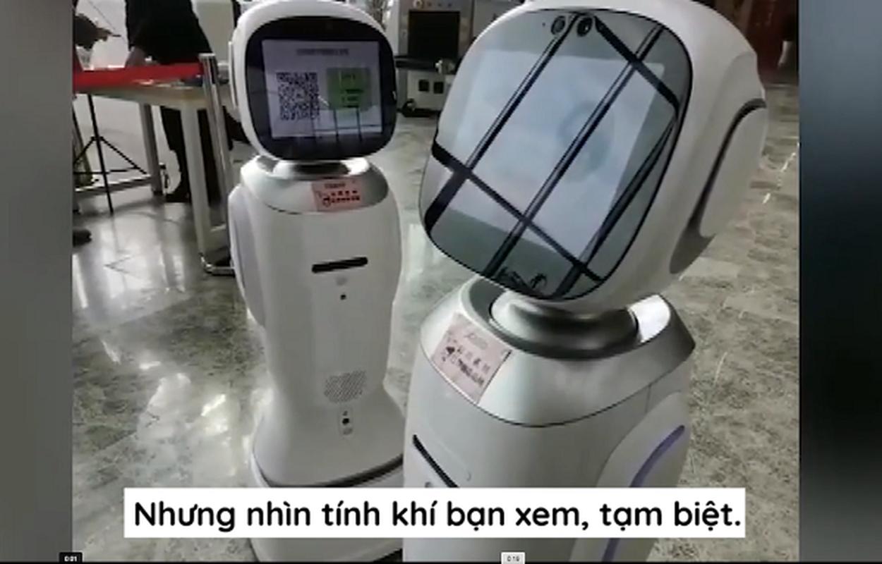 "Thuc hu chuyen 2 robot ""cai nhau"" trong thu vien gay sot mang xa hoi-Hinh-6"