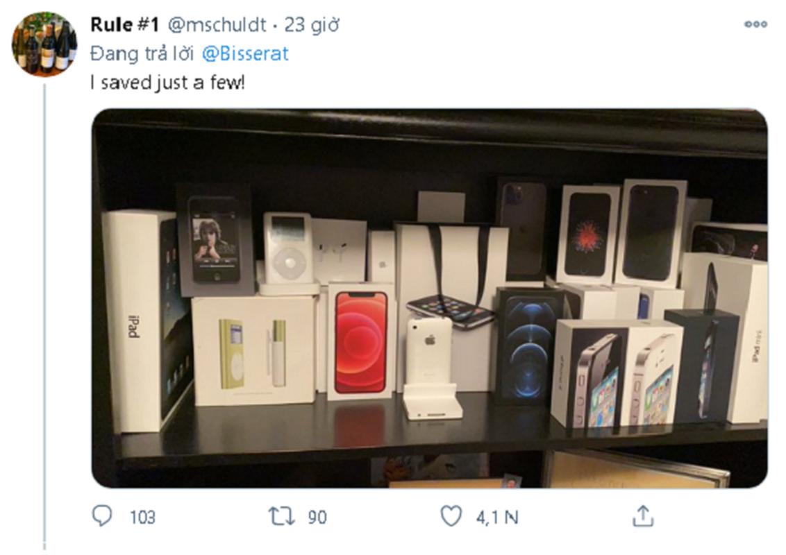 Dung vut bo iPhone box boi co nhieu cach de... tai su dung-Hinh-7