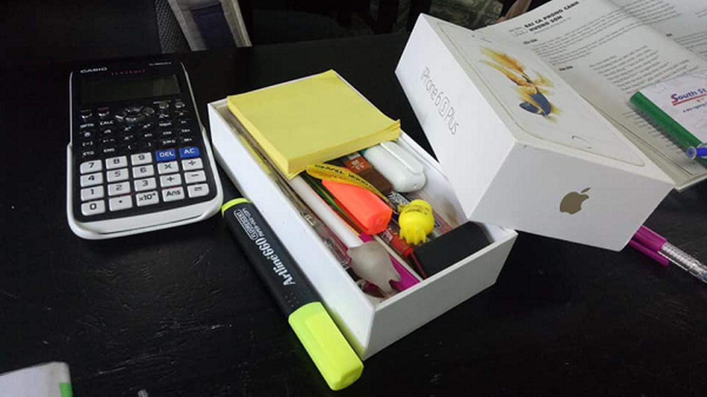 Dung vut bo iPhone box boi co nhieu cach de... tai su dung-Hinh-9