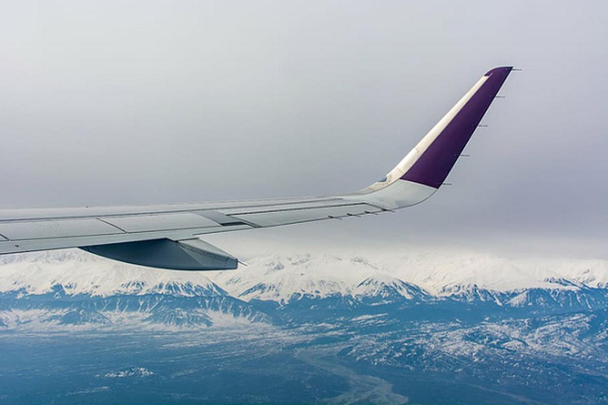 Chieu cao dinh Himalaya khien may bay dan su kho xu ly khi gap su co-Hinh-3