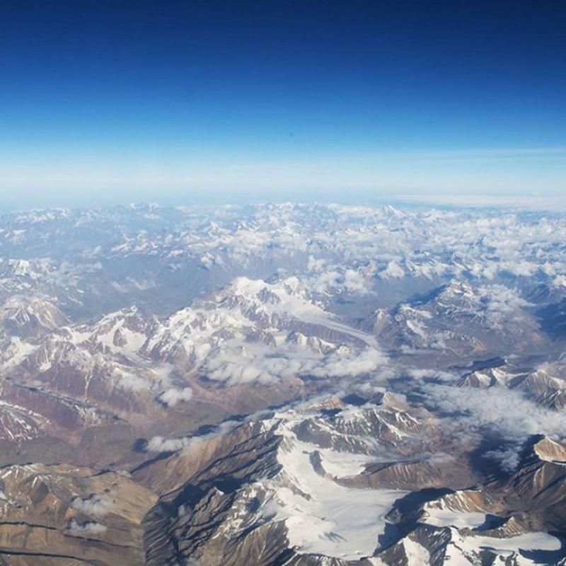 Chieu cao dinh Himalaya khien may bay dan su kho xu ly khi gap su co-Hinh-4