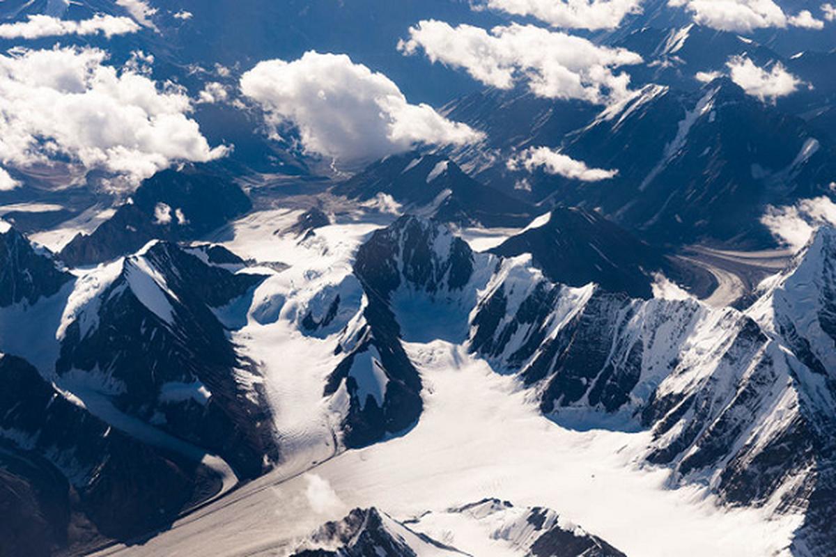 Chieu cao dinh Himalaya khien may bay dan su kho xu ly khi gap su co-Hinh-6