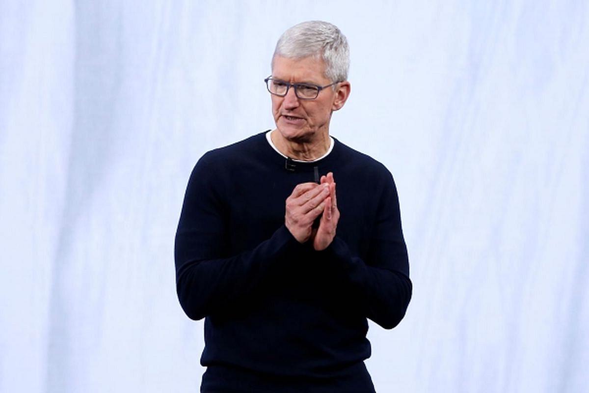 Cong nghe Siri va nhung that bai cua Apple duoi thoi Tim Cook-Hinh-11