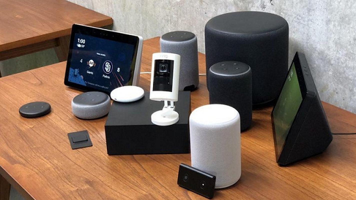 Cong nghe Siri va nhung that bai cua Apple duoi thoi Tim Cook-Hinh-5