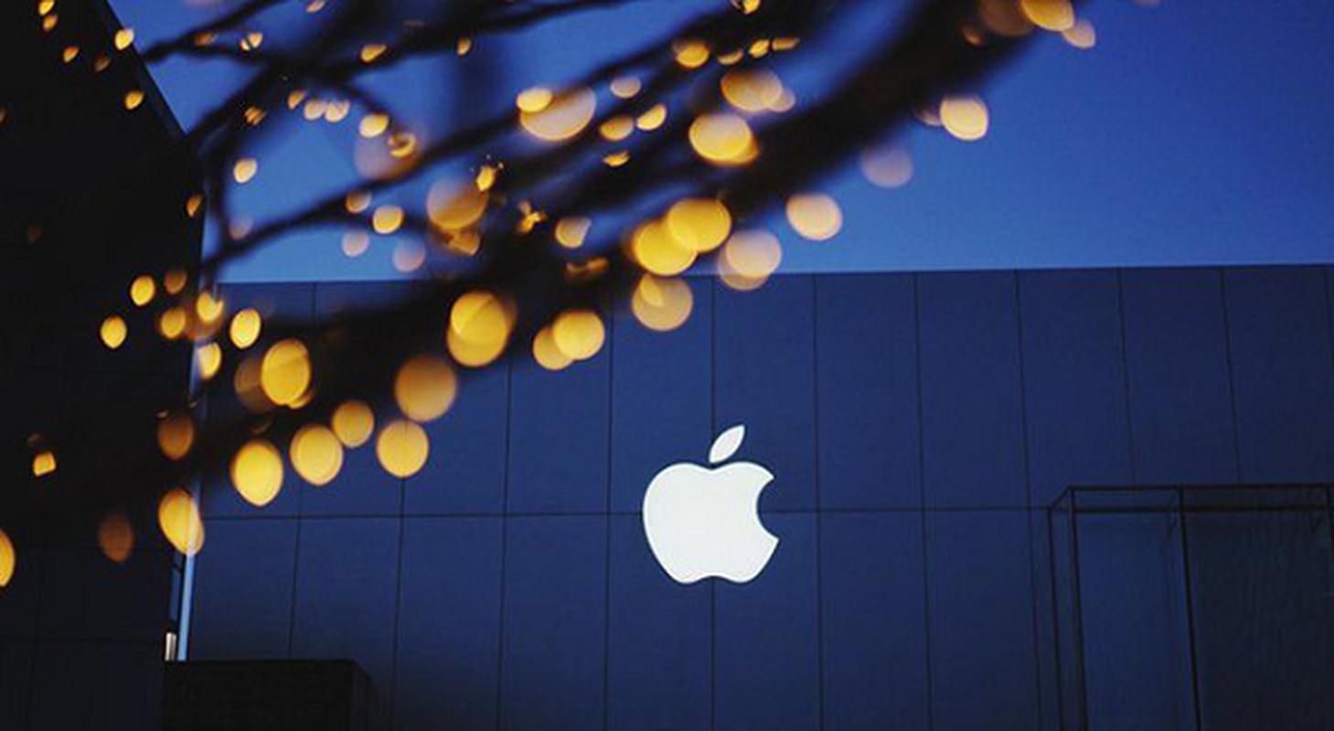 Cong nghe Siri va nhung that bai cua Apple duoi thoi Tim Cook-Hinh-9