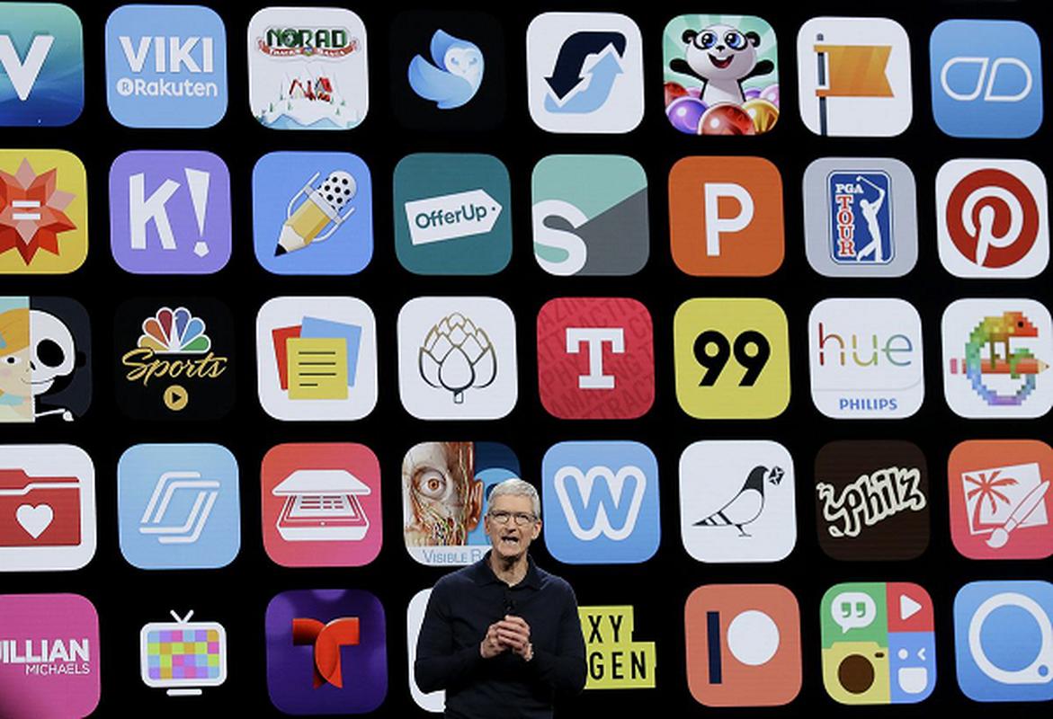"Apple kiem ""bon tien"" trong nam 2020 nho bo cu sac, tai nghe-Hinh-3"