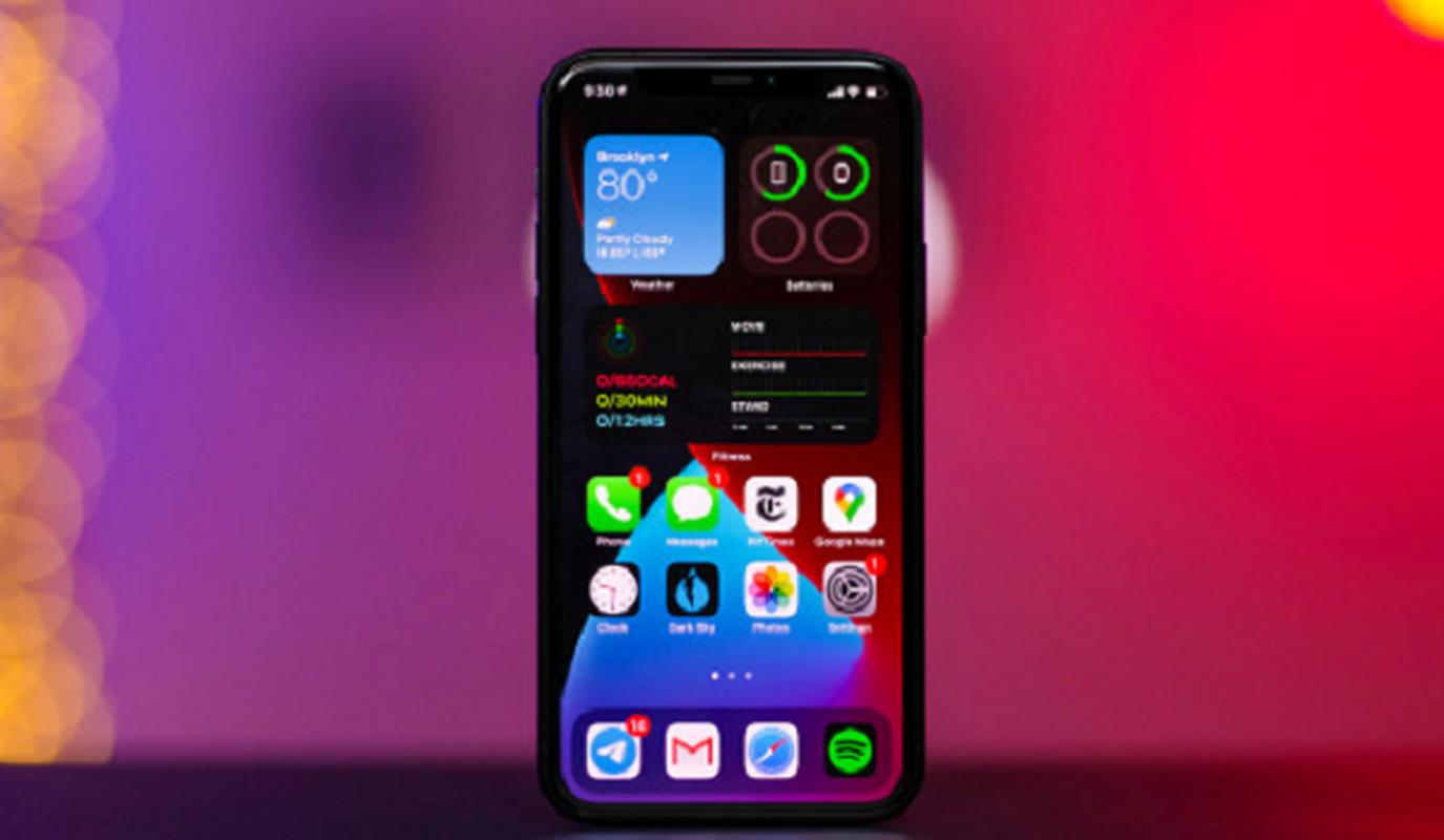 iOS 14.4 phat hien camera bi thay, doi sua iPhone... de chung-Hinh-10