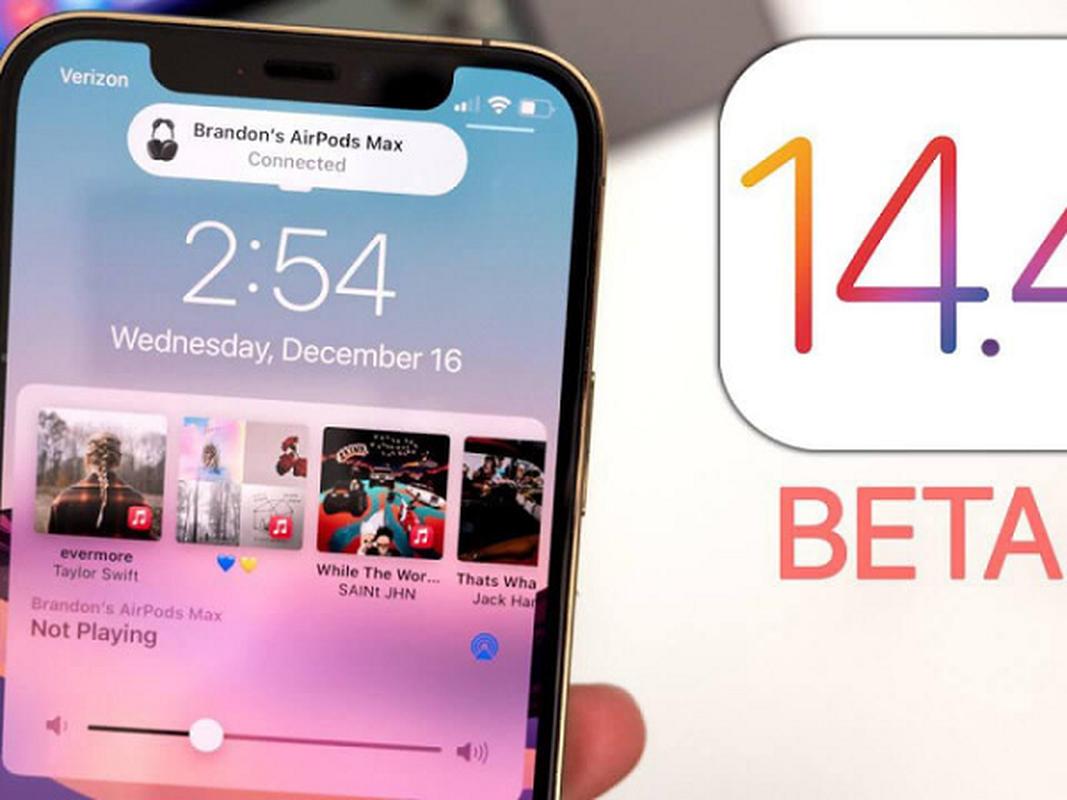 iOS 14.4 phat hien camera bi thay, doi sua iPhone... de chung-Hinh-11
