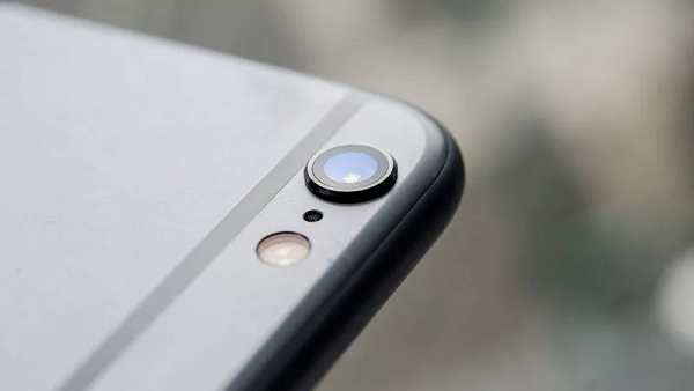 iOS 14.4 phat hien camera bi thay, doi sua iPhone... de chung-Hinh-2
