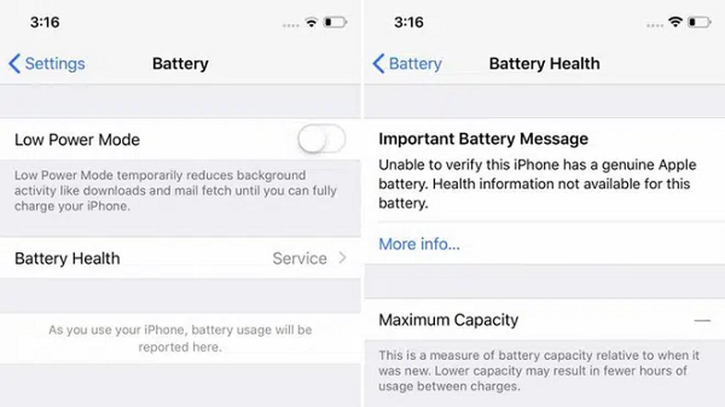 iOS 14.4 phat hien camera bi thay, doi sua iPhone... de chung-Hinh-4