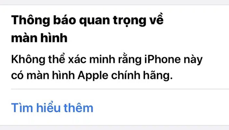 iOS 14.4 phat hien camera bi thay, doi sua iPhone... de chung-Hinh-5