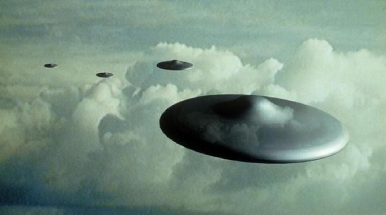 CIA noi gi trong kho du lieu tuyet mat ve UFO vua cong bo?-Hinh-3