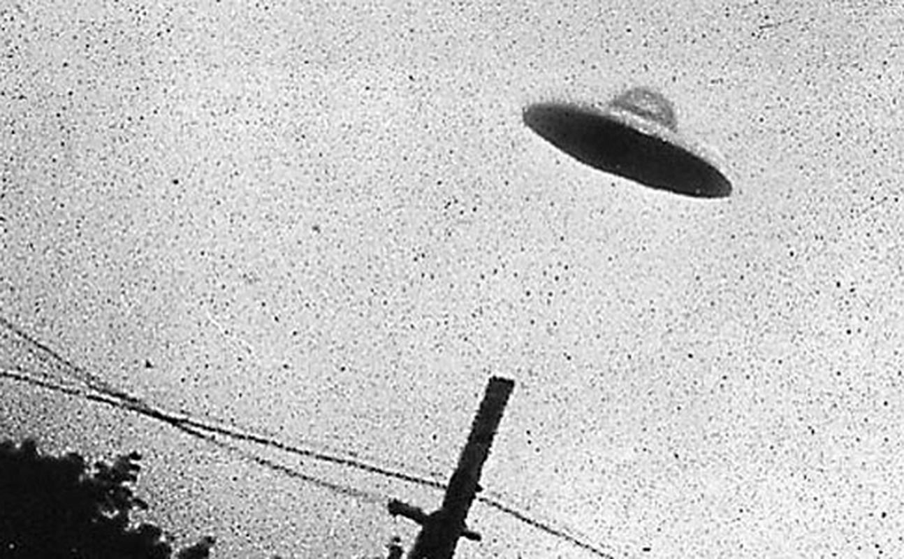 CIA noi gi trong kho du lieu tuyet mat ve UFO vua cong bo?-Hinh-8