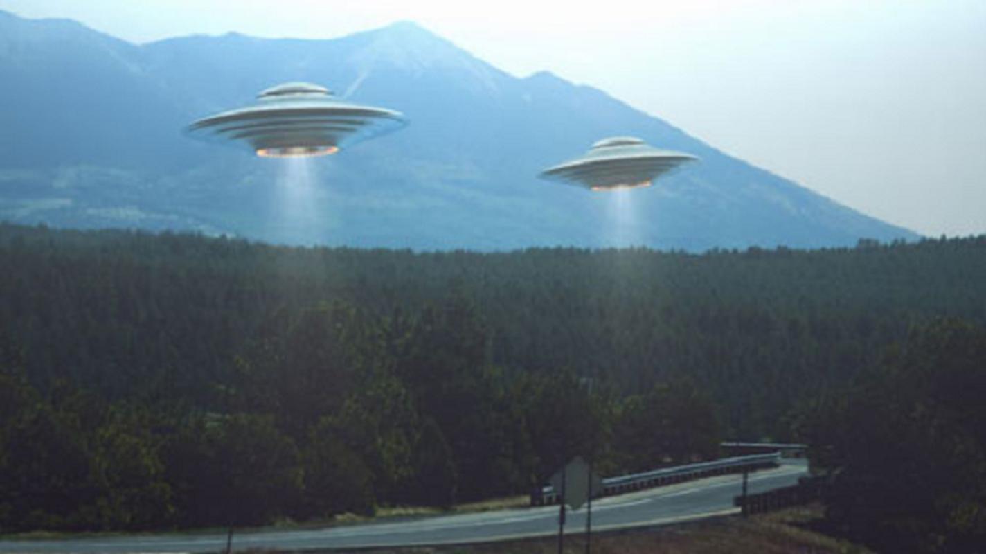 CIA noi gi trong kho du lieu tuyet mat ve UFO vua cong bo?-Hinh-9