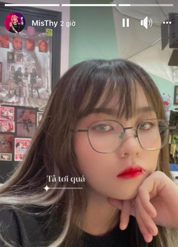 """Streamer, youtuber Viet tung """"khoc nhu mua"""" vi nhung lan... va mieng-Hinh-10"""