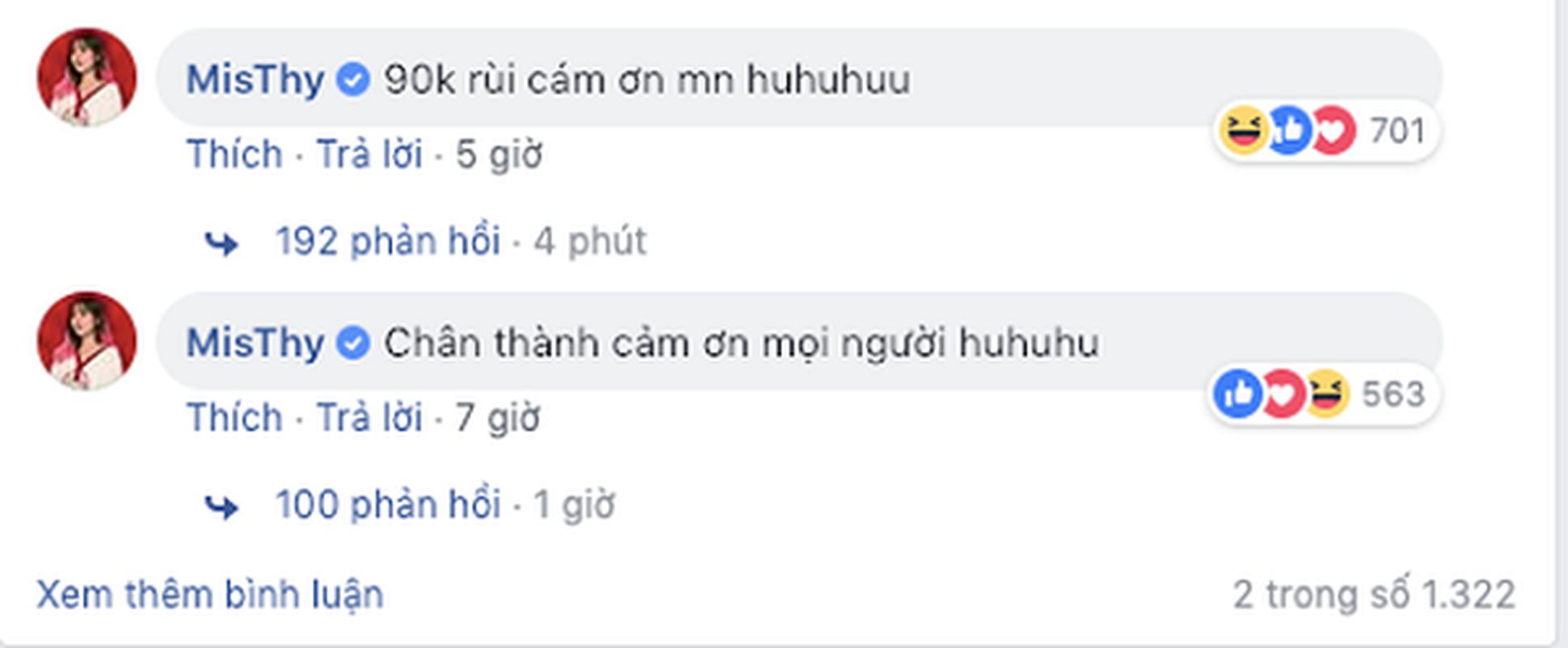 """Streamer, youtuber Viet tung """"khoc nhu mua"""" vi nhung lan... va mieng-Hinh-11"""