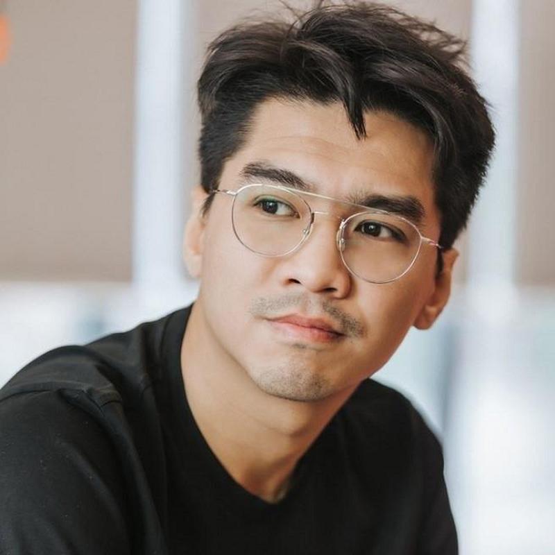 """Streamer, youtuber Viet tung """"khoc nhu mua"""" vi nhung lan... va mieng-Hinh-2"""