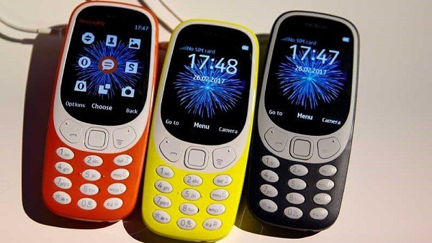Dien thoai hang chuc nam truoc thiet ke dep hon iPhone rat nhieu-Hinh-9