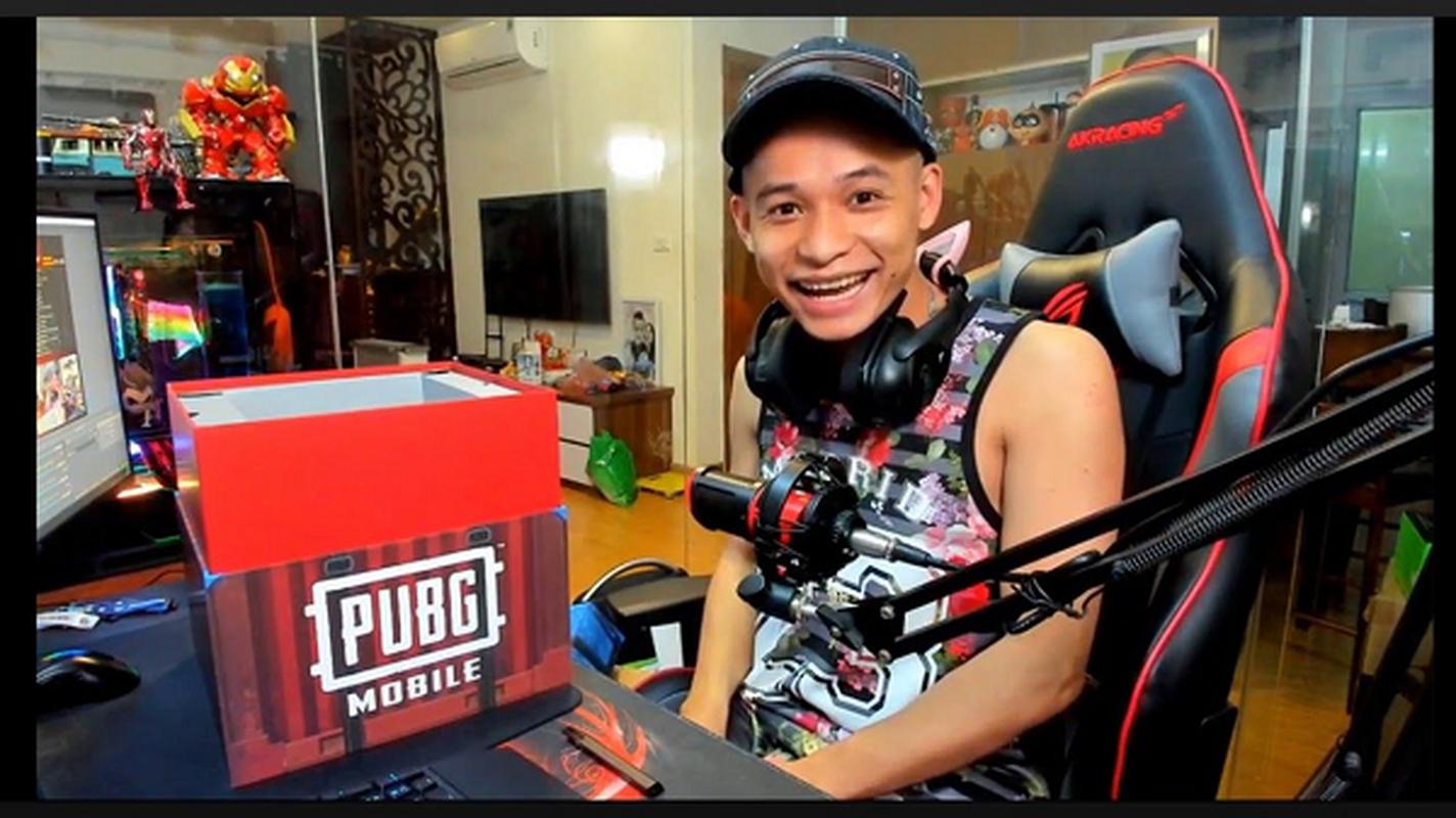 "Choang voi so tien ""khung"" cac Youtuber dinh dam phai nop thue-Hinh-2"