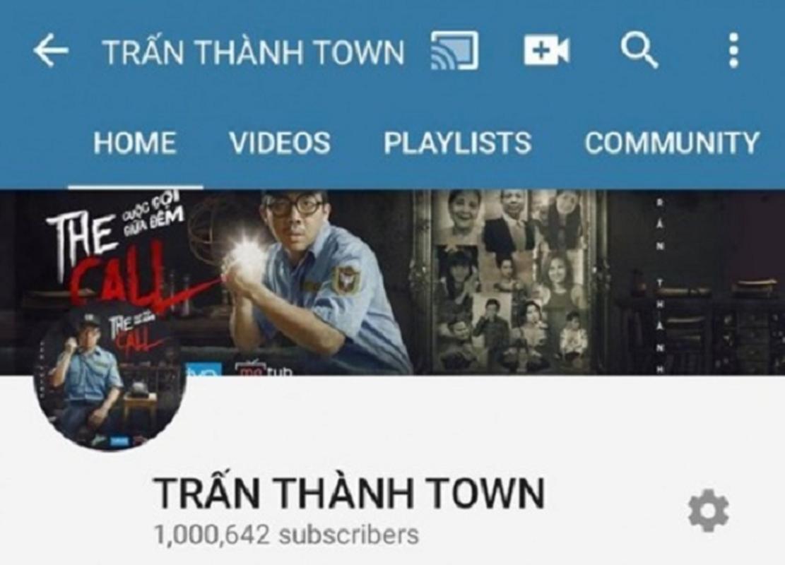 "Choang voi so tien ""khung"" cac Youtuber dinh dam phai nop thue-Hinh-7"