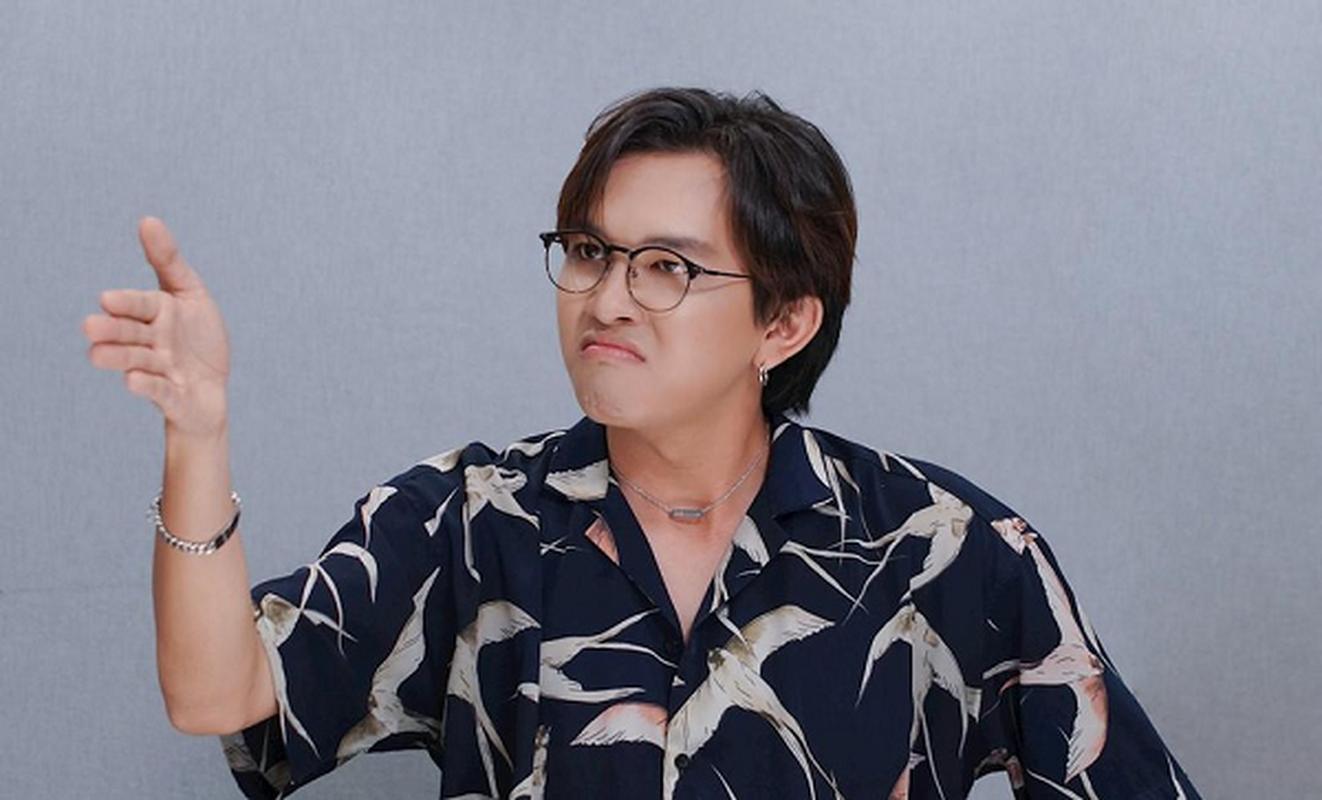 "Choang voi so tien ""khung"" cac Youtuber dinh dam phai nop thue-Hinh-9"
