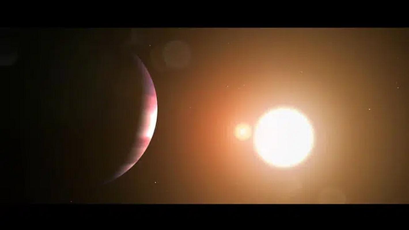 Thuc tap tai NASA, chang trai 17 tuoi da phat hien ra hanh tinh moi-Hinh-3