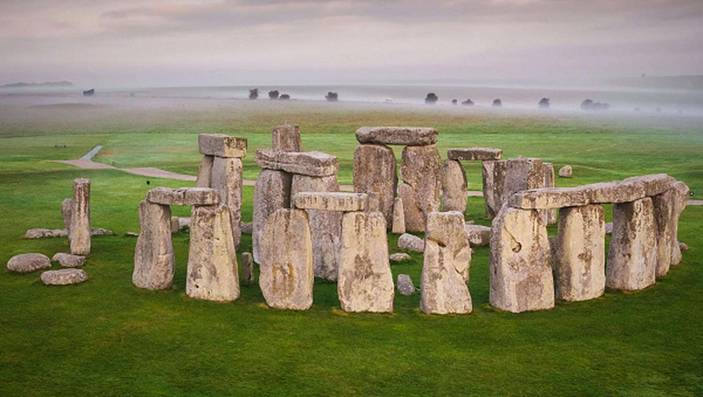 Nhung tang da o di tich Stonehenge duoc dung len voi muc dich gi?-Hinh-3